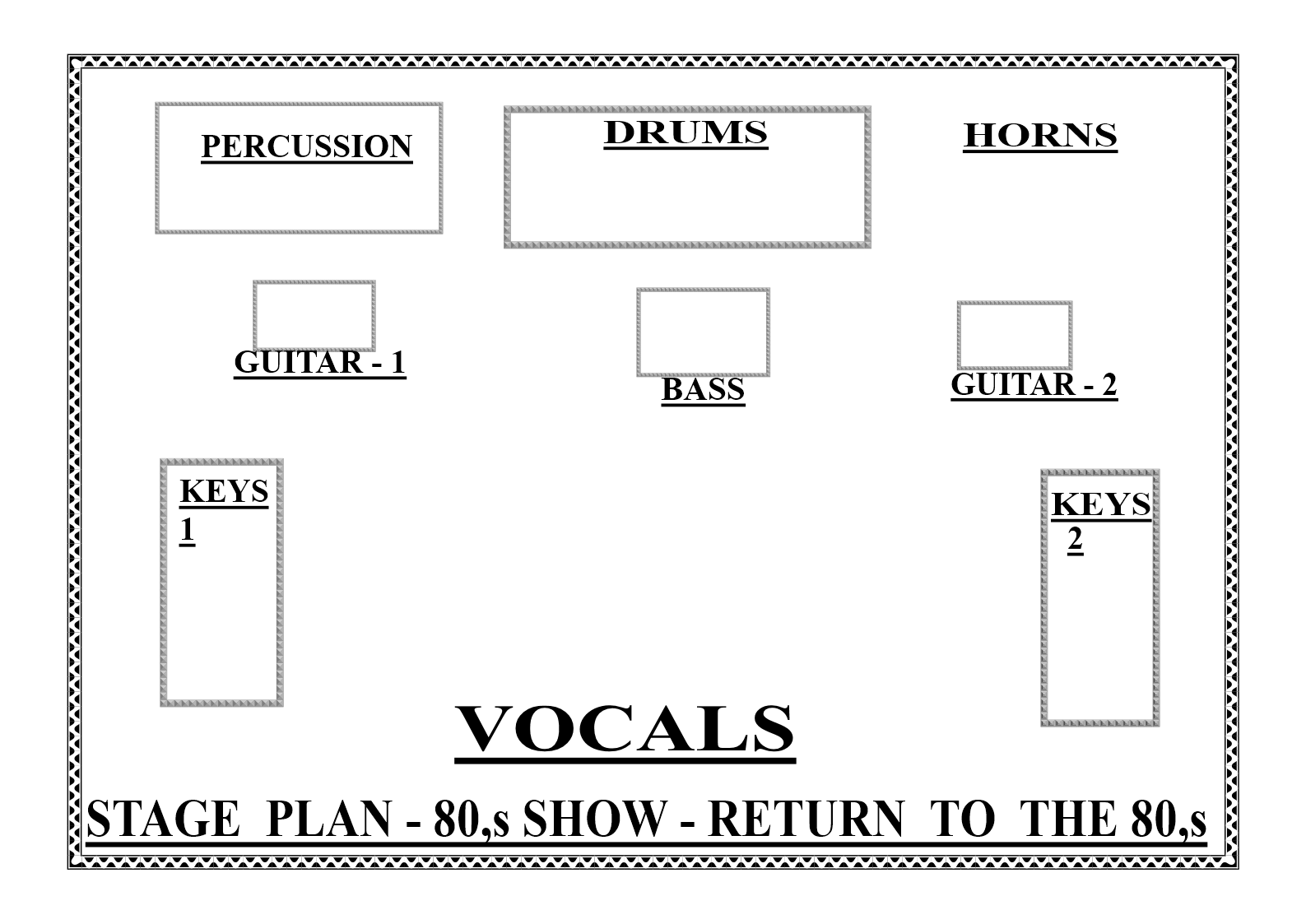Drawing1.png80,s stage plan