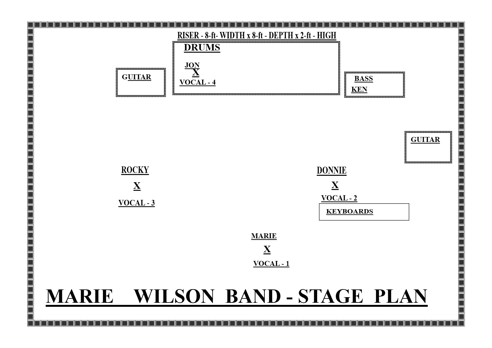 STAGE PLAN.png MARIE WILSON BAND